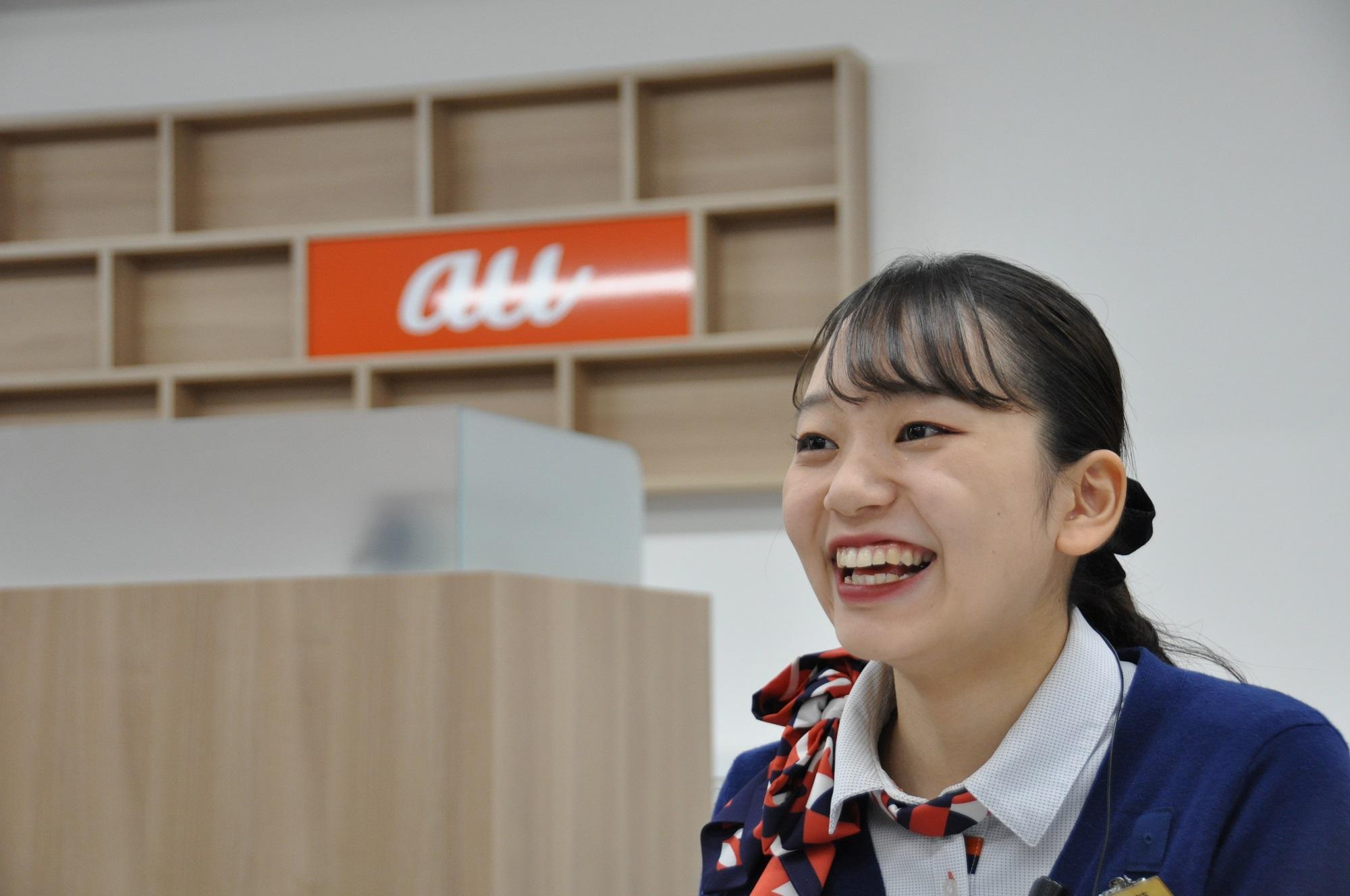 株式会社和田正通信サービス