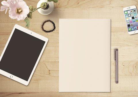 中小企業で自分らしい働き方を選んだキャリア女性とのオンライン交流会